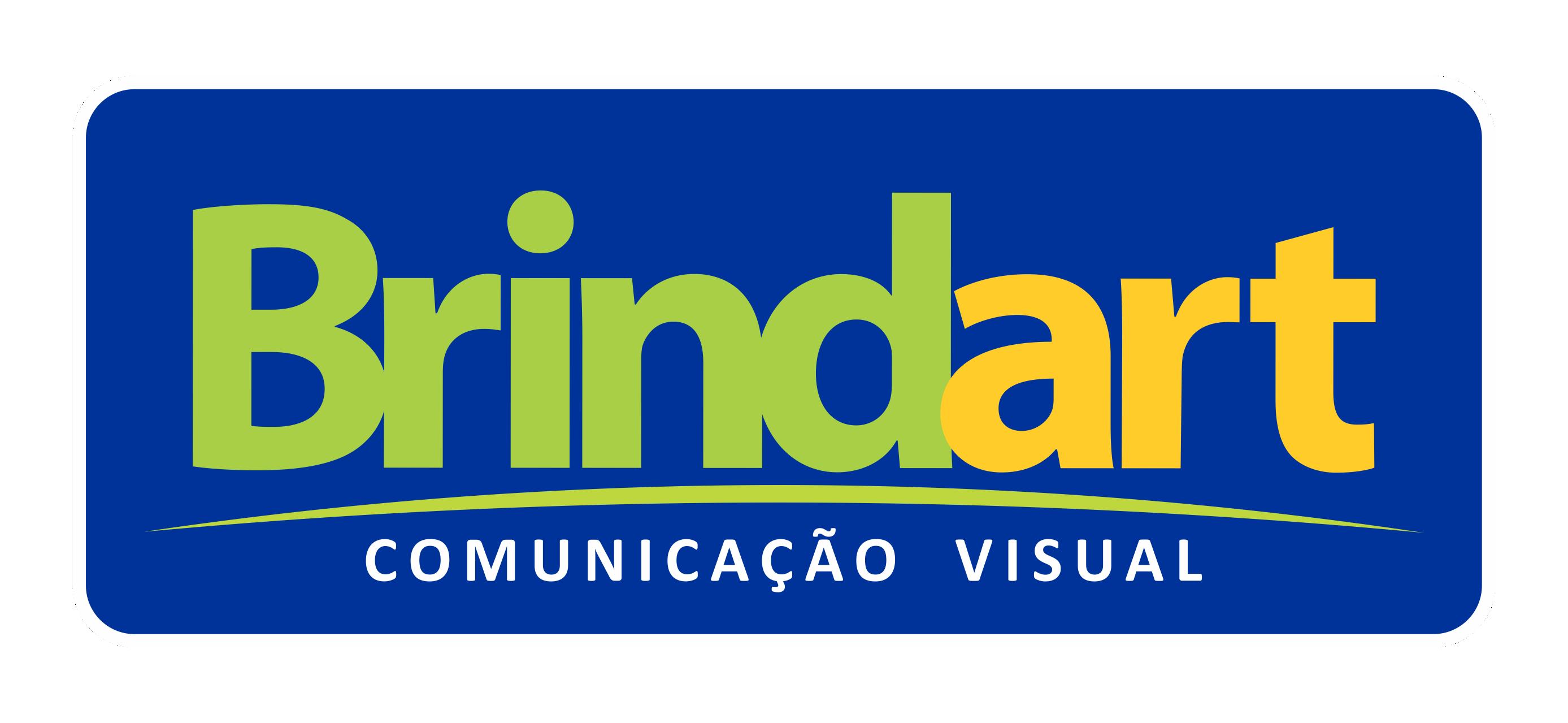 brindart logo